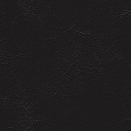 """Spradling Islander Vinyl Fabric 54"""" Wide"""