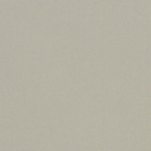 "Coastguard 60"" Gray Marine Canvas for T-Top/Bimini/Dodger Enclosure - BTY"