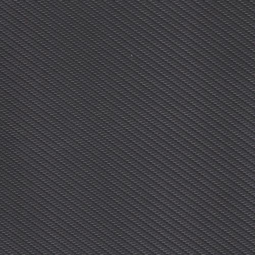 "Spradling Carbon Fiber Vinyl Fabric 54"" Wide"