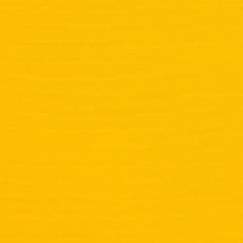 "Coastguard 60"" Yellow Marine Canvas for T-Top/Bimini/Dodger Enclosure - BTY"