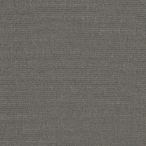 """Coastguard 60"""" Charcoal Grey Marine Canvas for T-Top/Bimini/Dodger Enclosure BTY"""