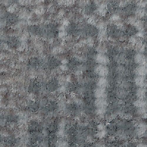 Jacob Dusk Automotive Fabric  - By the Yard -  SBC1208