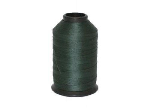High-Spec Carafe Green 4oz Thread (1,150 yards) - HIG783Q