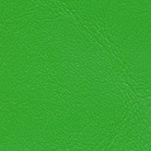"""Seabrook Lime Marine/Outdoor/Auto/RV/Golf Cart 54"""" Vinyl - By the Yard"""
