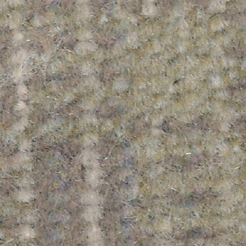 Jacob Blonde Automotive Fabric  - By the Yard -  SBC1212