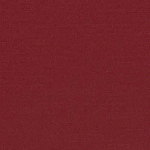 "Coastguard 60"" Burgundy Marine Canvas for T-Top/Bimini/Dodger Enclosure - BTY"