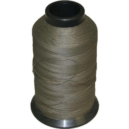 Sunguard Taupe 4 oz. Thread (1,150 yards) - SUN227Q