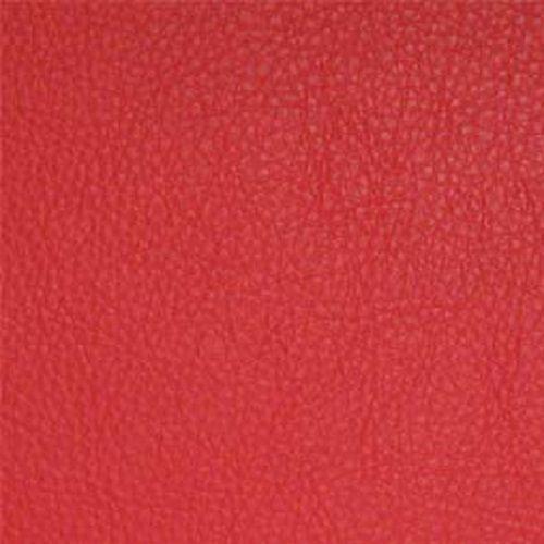 Symphony Classic American Beauty Marine/Upholstery Vinyl -By the Yard- SYMAMERI