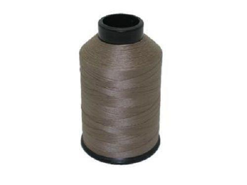 High-Spec Taupe 4oz Thread (1,150 yds) - HIG752Q