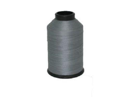 High-Spec Dark Grey 4oz Thread (1,150 yards)  HIG777Q