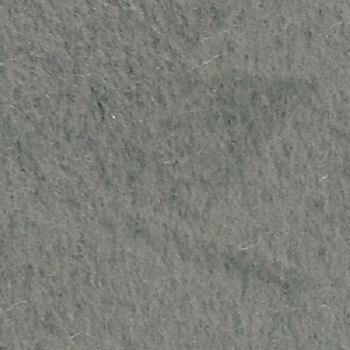Lilo Ash OEM Automotive/General Upholstery Fabric By the Yd