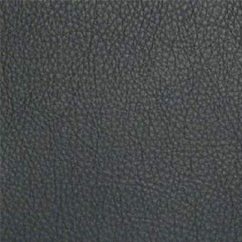 Symphony Classic Navy Marine/Upholstery Vinyl - By the Yard - SYMNAVY