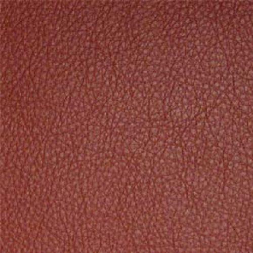 Symphony Classic Claret Marine/Upholstery Vinyl - By the Yard - SYMCLARE