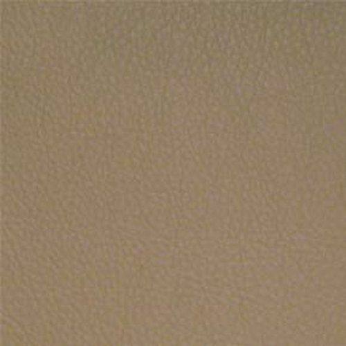 Symphony Classic Papyrus Marine/Upholstery Vinyl - By the Yard - SYMPAPYR