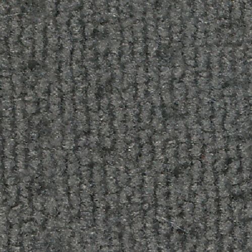 Rain Atlas Gray OEM Automotive/General Upholstery Fabric By the Yd