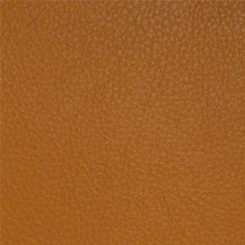 Symphony Classic Saffron Marine/Upholstery Vinyl - By the Yard - SYMSAFFR