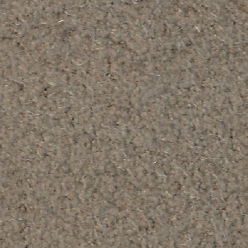 Suede Sandstone OEM Automotive/General Upholstery Fabric By the Yd