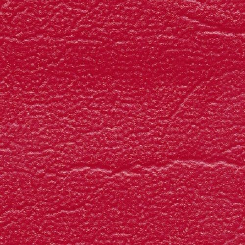 """Freeport Special Red Marine/Outdoor/Auto/RV/Golf Cart 54"""" Vinyl - By the Yd"""