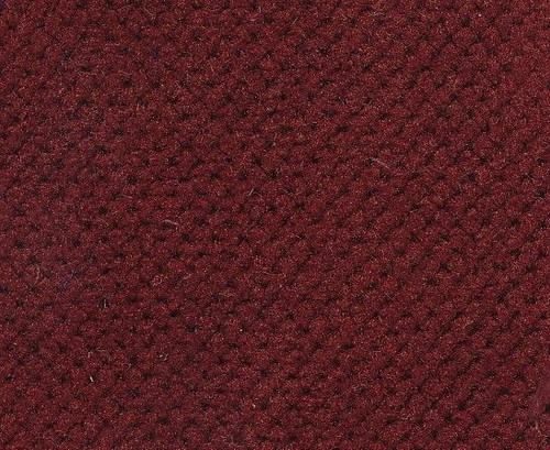 Mist Garnet Tweed Automotive Cloth - By the Yard - TF120