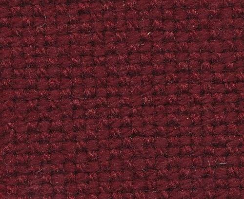 Truck Fabric Tweed Automotive Cloth  - By the Yard -  TF116