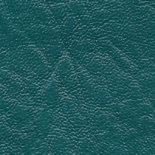 """Biscayne Teal Morbern Marine Vinyl Fabric 54"""" Wide By the Yard Auto Boat RV Golf Cart"""