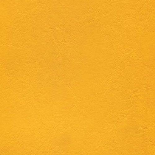 "Enduratex Endurasoft Armada ARM-108 Vinyl Fabric Lemon Chiffon 54"" Wide By the Yard"