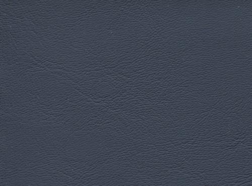 ALLANTE!!REGIMENTAL BLUE PREMIUM MARINE/AUTO/UPH/ FAUX LEATHER VINYL BY THE YARD