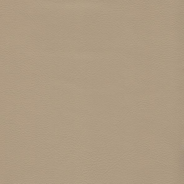 ENDURASOFT MILLED PEBBLE OXFORD WHITE