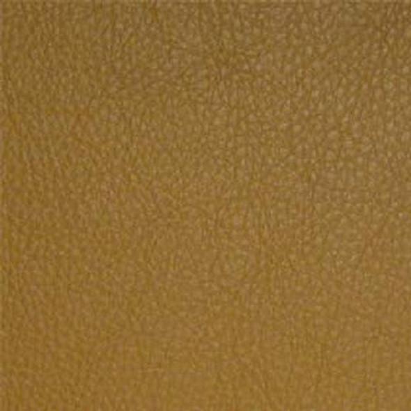 Symphony Classic British Tan Marine/Upholstery Vinyl - By the Yard - SYMBRITI