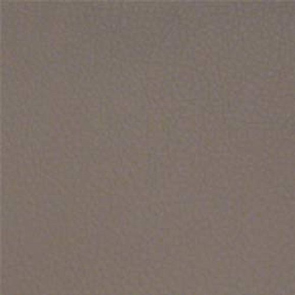 Symphony Classic Stone Marine/Upholstery Vinyl - By the Yard - SYMSTONE