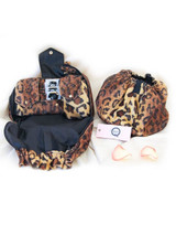 Luscious Leopard