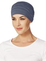 Yoga Turban (CH)