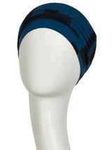 Karma Turban w/Headband (CH)