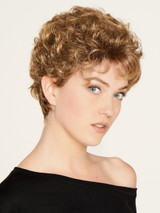 Allure Wig (CS)*clearance