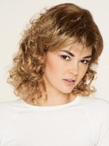 Ashley Wig (CS)