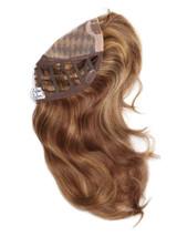 HH Mono 3/4 Wig (CS)