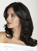 Christina Wig (CS)