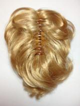Easy Clip Short Curl (CS)