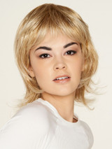 Angela Wig (CS)