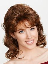 Kimberly Wig (CS)