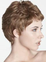 Vegas Wig (CS)