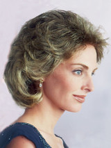 Diana Wig (CS)