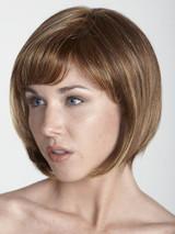 Maine Wig (CS)