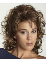 Cheyenne Wig (CS)