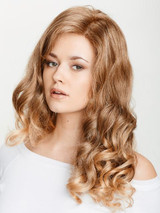Dallas Wig (CS)
