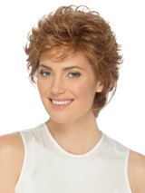 Amber Wig (ED)