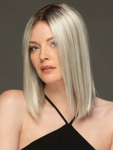 Sutton Wig (ED)*clearance