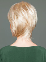 GL14-22 - Sandy Blonde