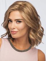 Soft and Subtle Average Large Wig (EG)*clearance