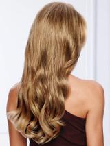 Top Choice Hair Piece (EG)*clearance